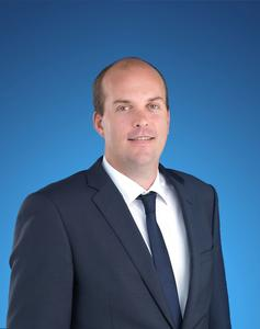 Paul beale senior tax manager kpmg channel islands