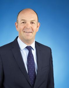steve stormonth executive director audit kpmg in the channel islands