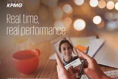 KPMG QuercusApp Performance