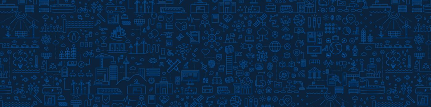 Explore insights and the trends from the news and social media around WEF topics, participants, countries. Visit WEFLIVE.com