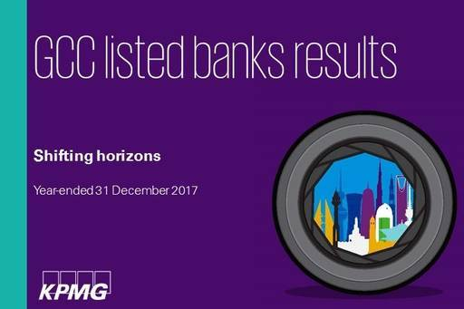 GCC Listed Banks Results