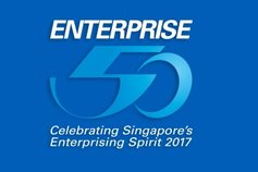 Enterprise 50 Winners Announced