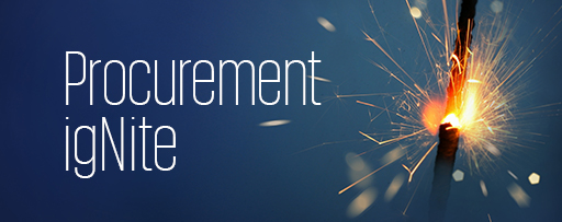 Procurement igNite