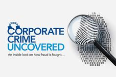 Corporate crime uncovered