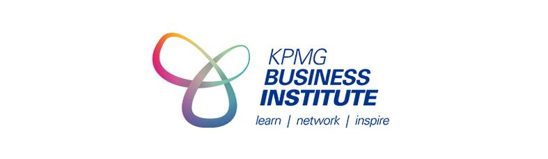 KPMG Business Institute