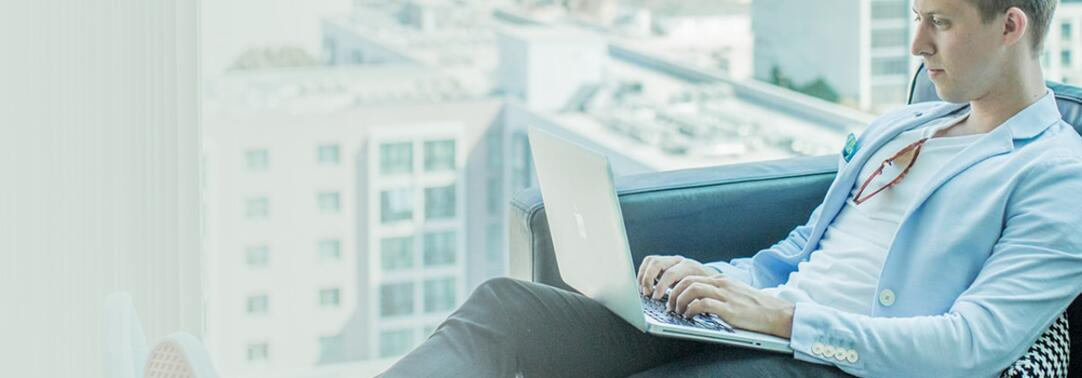 Ensure your business can work remotely