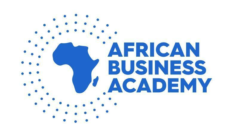 AFRICA BUSINESS ACADEMY