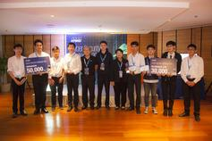 KPMG holds Cyber Security Challenge 2017, raising awareness among students in the wake of cyber attack