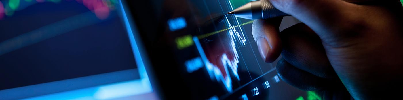 Financial sector – Key challenges for 2018