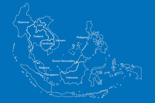 ASEAN Business Guide