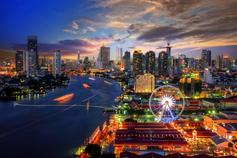 Appetite for M&A activity in Thailand remains strong, say KPMG's Deal Advisory team