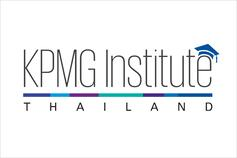 KPMG Institute in Thailand