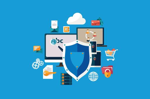 iot-secure