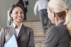 Career Opportunities in KPMG in Trinidad and Tobago