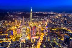 investing-in-taiwan