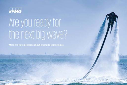 are-you-ready-for-the-nest-big-wave