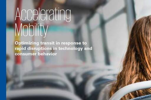 accelerating-mobility