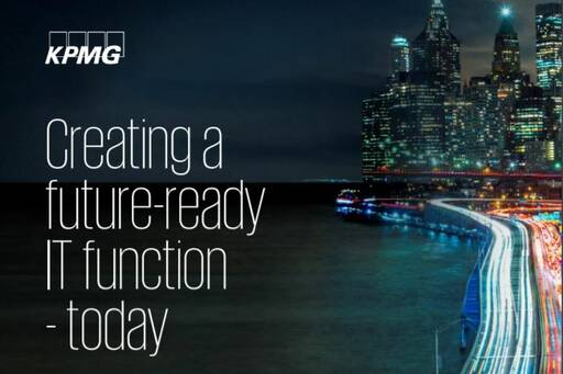 creating-a-future-ready-it-function-today