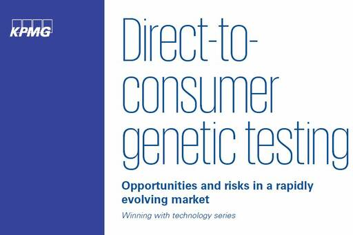 direct-to-consumer-genetic-test