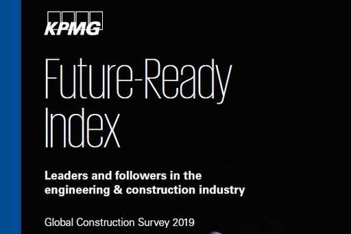 global-construction-survey-2019