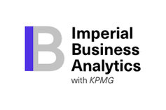 KPMG Centre for Advanced Business Analytics