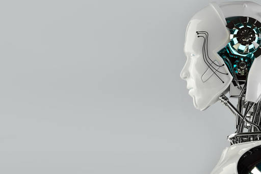 AI and cognitive technology for the finance function