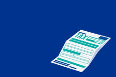 Off-payroll working in the private sector: KPMG's consultation response - illustration of a file