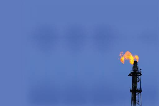 TFCD final recommendations: impact on oil and gas companies - gas sector industry
