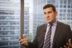 What does the Senior Managers & Certification Regime mean for the insurance industry? - KPMG Partner, David Miller