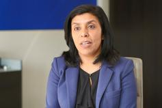 Using AEOI solutions to report under FATCA and CRS - Rohini Sanghani