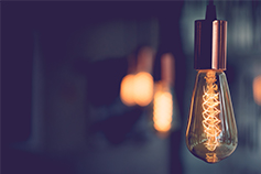 ec-Enterprise Management Incentives (EMI) – are you at risk? - copper-light-bulb image