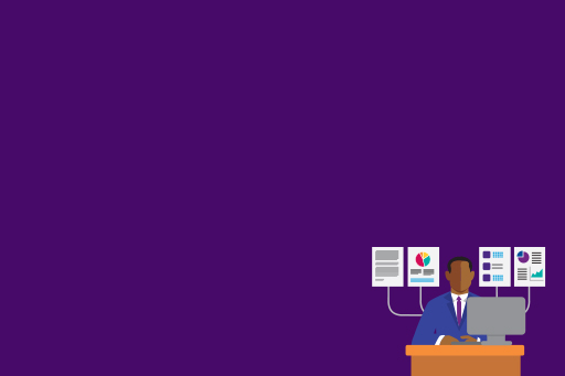 man-watching-computer-screen-with-bar-graph-sheets-against-purple-background-illustration-1500.1000.jpg