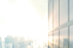 KPMG Guide to Directors' Remuneration in FTSE SmallCap companies 2020  - office-building-against-sunrise