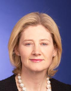 Juliette Lowes Partner, Energy & Natural Resources - KPMG in the UK