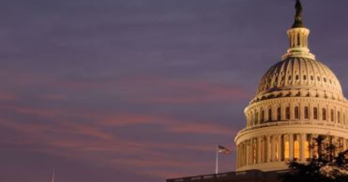 KPMG report: Tax reform, accounting for income taxes - KPMG