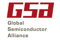 Global Semiconductor Alliance