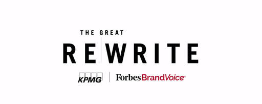 the-great-rewrite-video-thumbnail