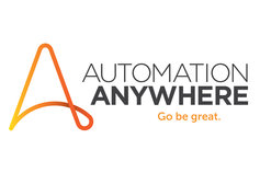 kpmg-automation-anywhere