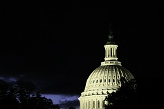 A leaner federal exchange and greater state and insurer flexibility