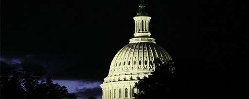 TaxNewsFlash-Legislative Updates