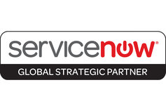 servicenow-kpmg-strategicpartner