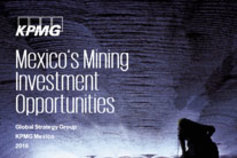 Mexico's Mining Investment Opportunities