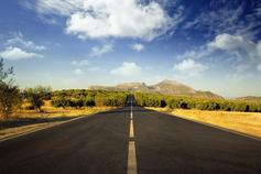 The startup CFO's road map to success