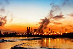 Energy, Natural Resources and Chemicals