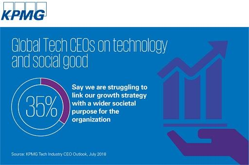 tech-ceos-tech-social-good