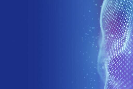 The future of HR in the technology sector
