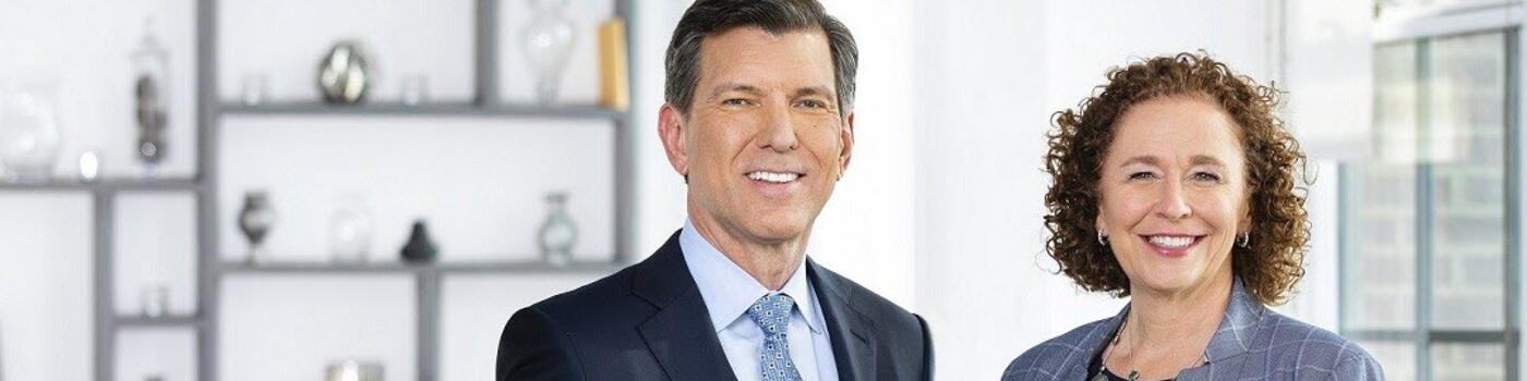 KPMG elects Paul Knopp as U.S. Chair and CEO