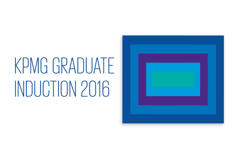 kpmg-graduate-induction-2016-cover