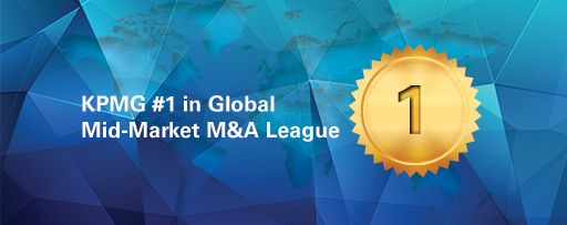 kpmg-global-leader-in-mid-market-m-and-a