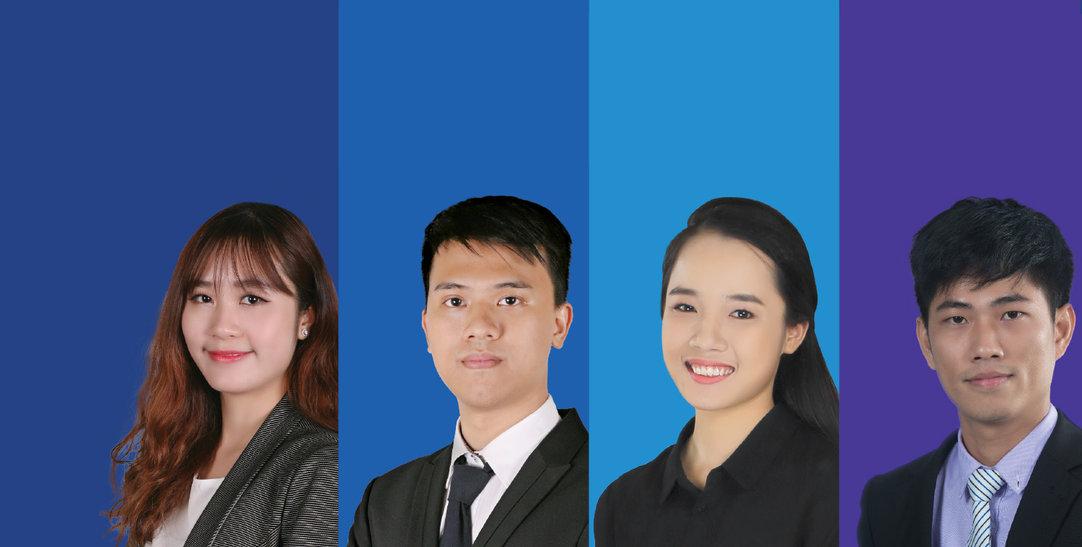 vn-graduate-opportunities-2017